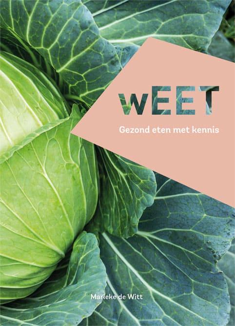 Boek_wEET